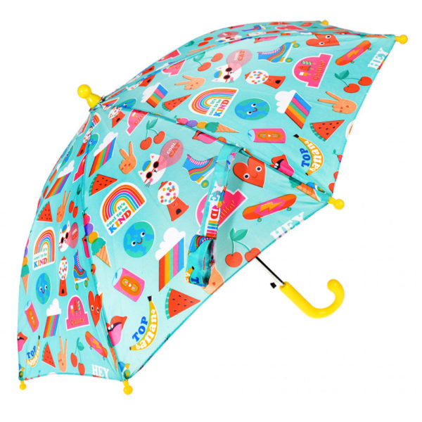 parapluie-banana
