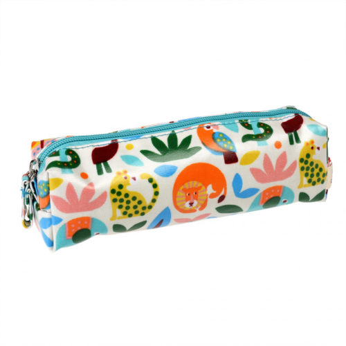 trousse-animaux-crayons