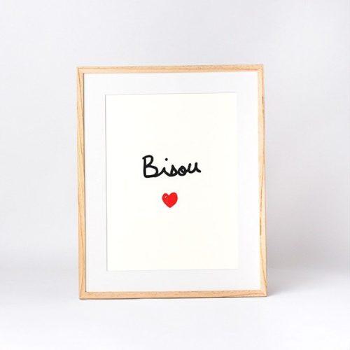 poster-bisou