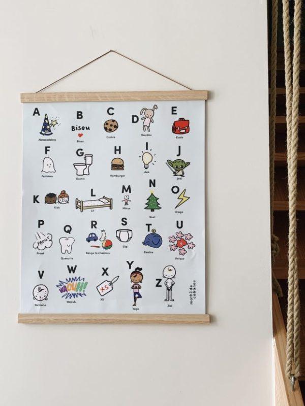 affiche-abecedaire