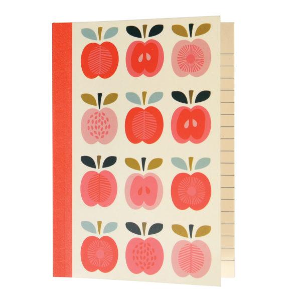 carnet-pommes