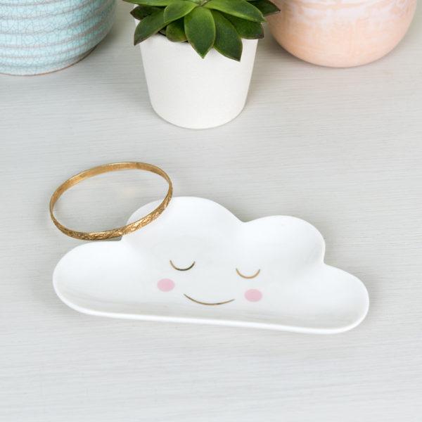 vide-poche-nuage