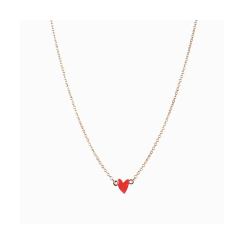 collier-titlee-coeur-rouge