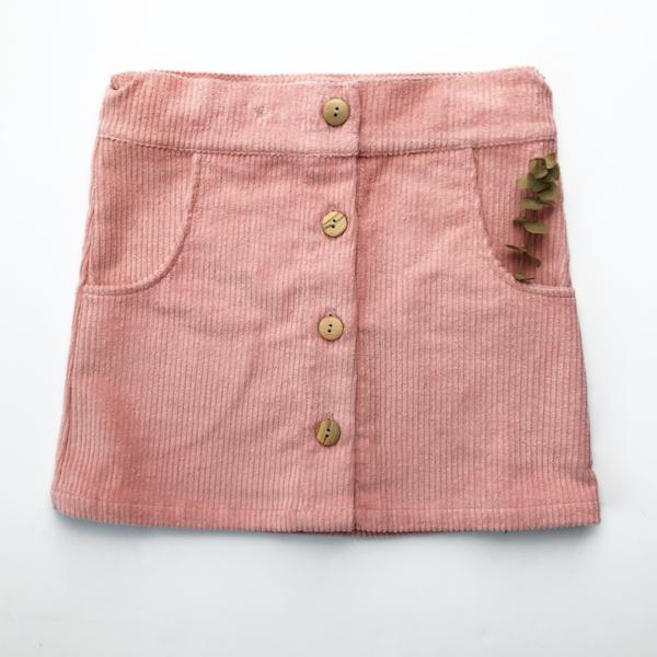 jupe-velours-rose-apache