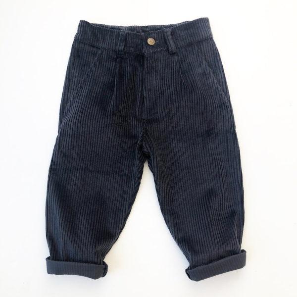 pantalon-apache-marine