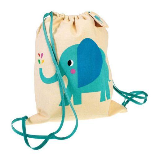 sac-coton-elephant