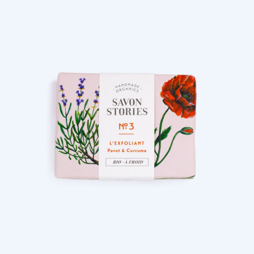 savon-stories-exfoliant