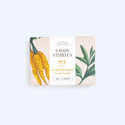 savon-stories-nourrissant